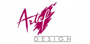 Logo-artef
