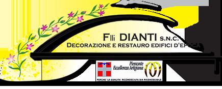 F.lli Dianti
