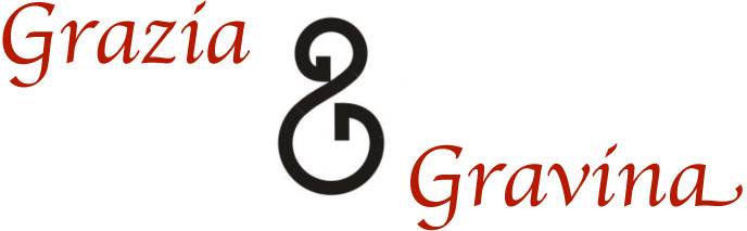 Grazia Gravina