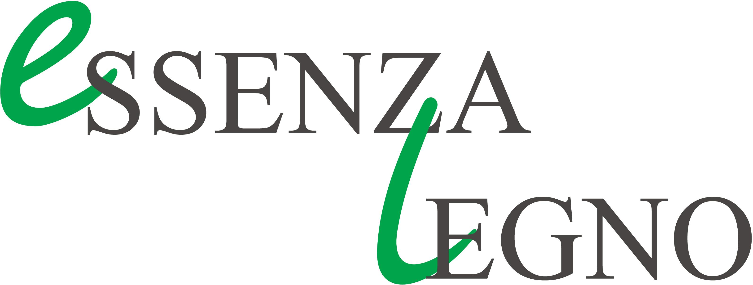 Essenza Legno | Falegnameria Artigiana di Fabio Cecchi