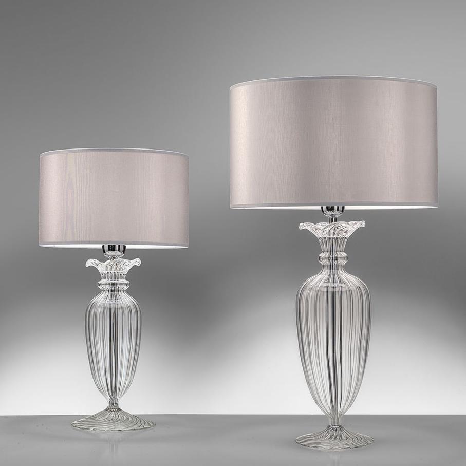 Lampada Clivia Artef Design